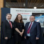 Irish Space Industry Conference