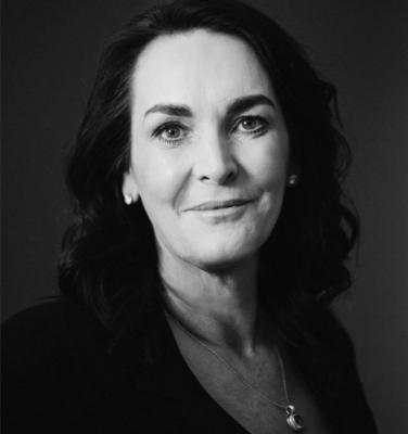 Dr. Sarah Bourke - CEO of Skytek