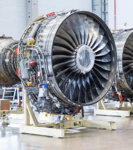 echeck aviation hardware