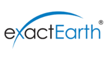 Exact Earth Logo