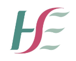 HSE Logo Ireland