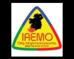 IAEMO Logo