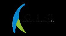 ICHEC Logo