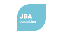 JBA Consulting Logo