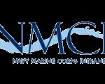 NMCI Navy Marine Corps Intranet Logo