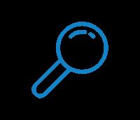 Skytek Research and Development