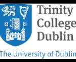 Trinity Dublin Logo