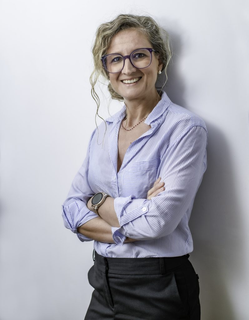 Rita Malosti