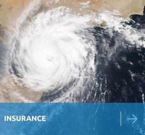 Skytek Insurance